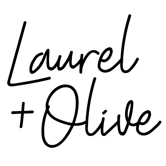 Laurel And Olive